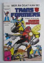Transformers 1988 03 Fn