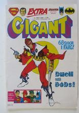 Gigant 1981 05
