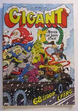 Gigant 1981 09 Vg