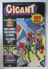 Gigant 1982 05
