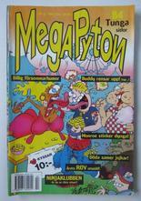 Megapyton 1998 02