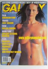 Gallery 2000 Vol 28 No 07 July