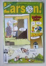 Larson 2004 10 inplastad med bilaga