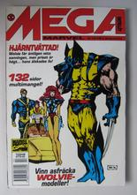 Mega Marvel 1995 02