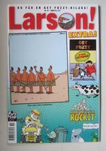 Larson 2005 10