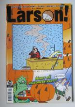 Larson 2005 11