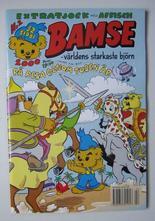 Bamse 2000 02