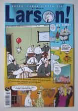 Larson 2006 03