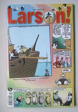 Larson 2006 10