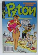 Pyton 1995 06