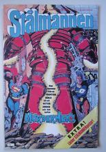 Stålmannen 1986 03