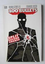 100 Bullets 02
