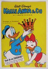 Kalle Anka 1968 05 Fn