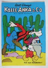 Kalle Anka 1968 14 Fn