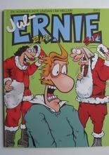 Ernie Julalbum 2003