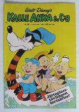 Kalle Anka 1968 28 Fn