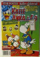 Kalle Anka & Co 1994 01