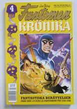Fantomen Krönika Nr 04