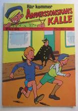 Anderssonskans Kalle 1973 02