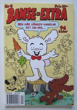 Bamse-Extra 1995 04 Lille Skutt