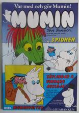 Mumin 1982 08