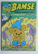 Bamse 1975 01 Fn-