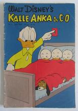 Kalle Anka 1955 04 Good