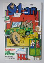 91:an 1983 04