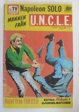Mannen från U.N.C.L.E 1968 14