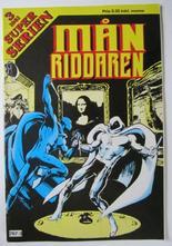 Månriddaren 1981 03