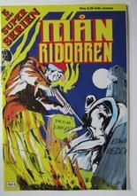 Månriddaren 1981 05
