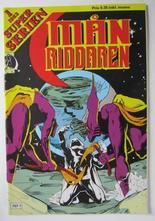 Månriddaren 1982 01