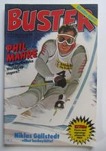 Buster 1983 01
