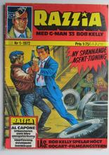 Razzia 1972 01 Vg