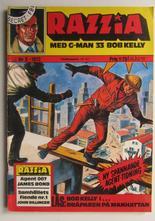 Razzia 1972 02