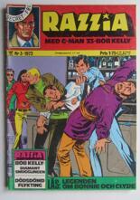 Razzia 1972 03
