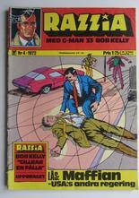 Razzia 1972 04