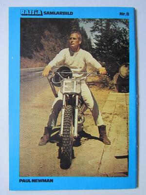 Razzia 1972 08