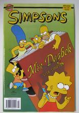 Simpsons 2002 07