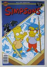 Simpsons 2002 11