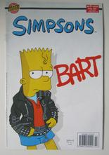 Simpsons 2003 07