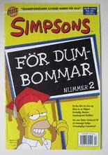 Simpsons 2004 02