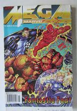 Mega Marvel 1998 03