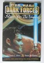 Star Wars Dark Forces Soldier of the Empire