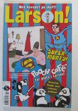 Larson 2008 11