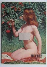 Helios 1965 03