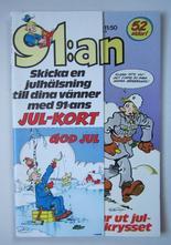 91:an 1989 25