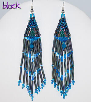 Peacock Kit