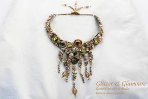 Glitter & Glamoure