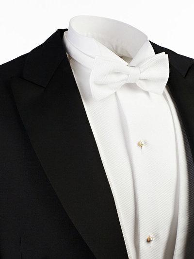 Frackskjortpaket | Cavaliere